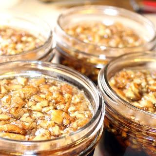 Canning Corn Recipes