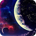 Galactic Core Wallpapers – HD Backgrounds icon