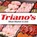 Triano's Meat Market & Deli icon