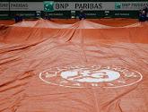 OFFICIEEL: Roland Garros wordt met een week uitgesteld