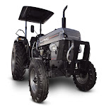 Buy Digitrac Farm Tractor and Accessories