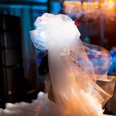 Wedding photographer Evgeniya Basyrova (cielvernal). Photo of 21.02.2015