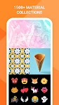 screenshot of PhotoGrid: Video & Pic Collage Maker, Photo Editor