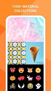 PhotoGrid: Video & Pic Collage Maker, Photo Editor [Pro] 5