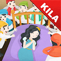 Kila: Snow White icon