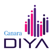Canara DiYA (Unreleased)