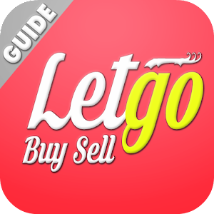 App Guide for letgo Buy Sell APK for Windows Phone