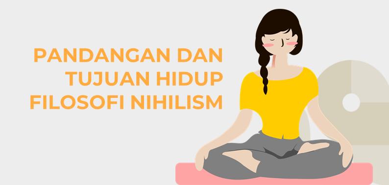 Mengenal-Pandangan-dan-Tujuan-Hidup-Filosofi-Nihilism