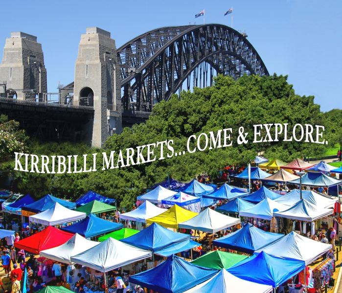 Best Places To Shop In Sydney Guide To Shopping In Sydney