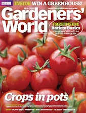 Gardeners' World Magazine