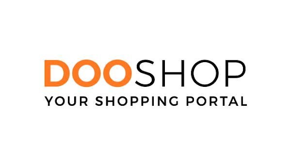 dooshop