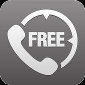 Free Call anywhere