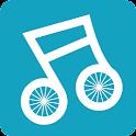 자전거 고를 땐 즐라 - 자전거, 로드, MTB icon