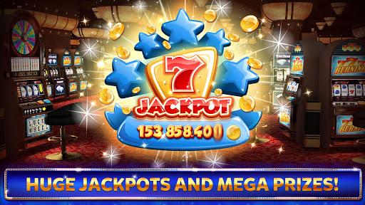 Our Slots - Casino v1.10.789 screenshots {n} 9