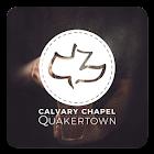 CC Quakertown icon