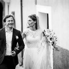 Wedding photographer Tatiana Costantino (taticostantino). Photo of 10.01.2018