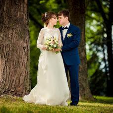 Wedding photographer Yuriy Nikolaev (GRONX). Photo of 19.07.2017