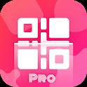 QR scanner - Quick Scan - QR Code Reader icon