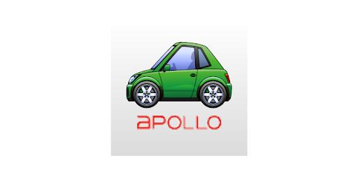 「アポロカーライフメンバーズ」では洗車・コーティングなどのご予約や愛車のメンテナンス管理が可能の他、お得なクーポンや各種メニューの割引情報を配信中です。