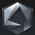 ARMOURY CRATE icon