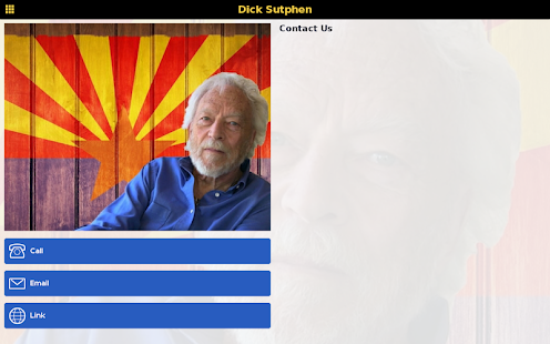 Dick Sutphen- screenshot thumbnail