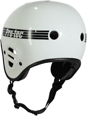 Pro-Tec Full Cut Certified Helmet alternate image 1