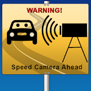 App Speed Camera Detector Traffic RadarBot - Earth Map apk for kindle fire