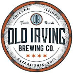 Old Irving Trendi the Ocho