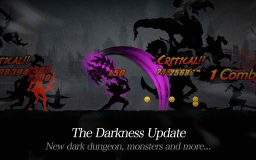 Dark Sword screenshots apkspray 14