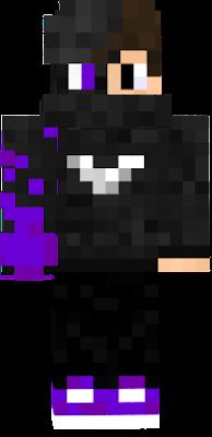 Premium Nova Skin - Como crear skin para minecraft 1 8 no premium