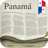Panamanian Newspapers
