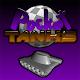 Pocket Tanks (game)