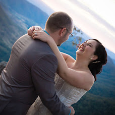 Wedding photographer Kelly Pack (kellypack). Photo of 15.09.2014