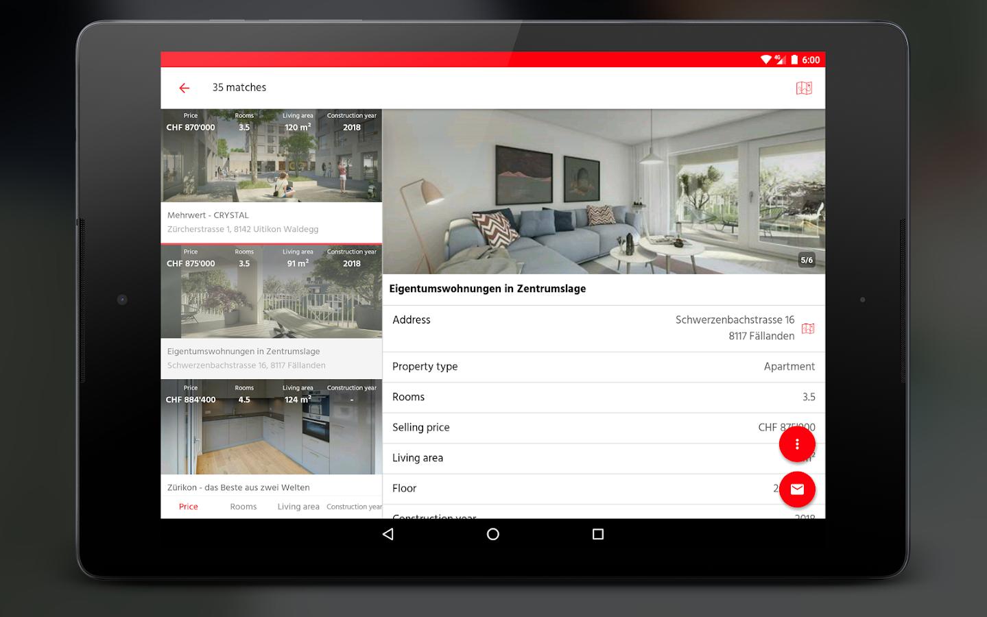Erfreut Lebenslauf App Download Ipad Fotos - Entry Level Resume ...