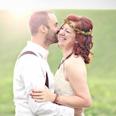 Hochzeitsfotograf Linda Hammer (hammer). Foto vom 11.11.2015