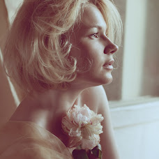 Wedding photographer Mariya Makarova (MashaM). Photo of 05.06.2015