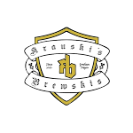 Logo of Krauski's Brewskis Winter's Splendor