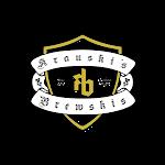 Logo for Krauski's Brewskis