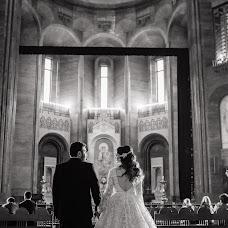 Φωτογράφος γάμων Dmitriy Selivanov (selivanovphoto). Φωτογραφία: 17.06.2019