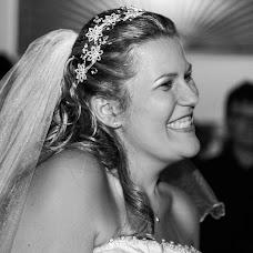 Wedding photographer João R Cortez (jrcortezfotogra). Photo of 10.08.2014