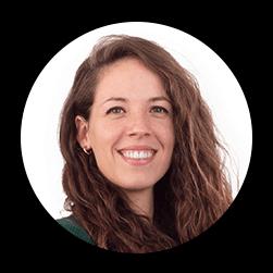 Monica Branni Sexóloga