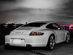 911  Carrera Sのカスタム事例画像 FLHXSEさんの2020年10月09日21:52の投稿