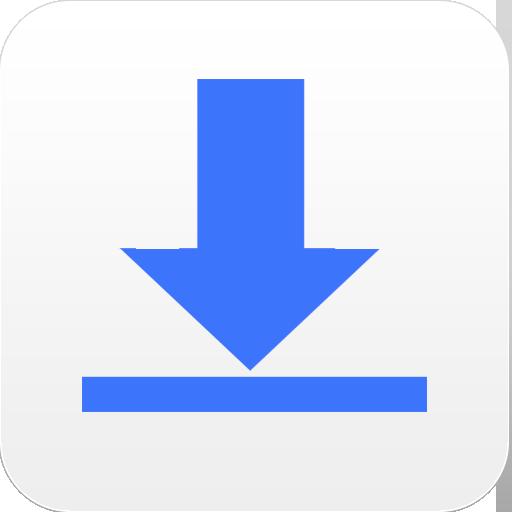 تحميل فيديو تويتر يحمل جميع المقاطع كل الصيغ file APK for Gaming PC/PS3/PS4 Smart TV