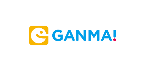 GANMA! - 漫画が全話無料で制限ナシのマンガアプリ for PC