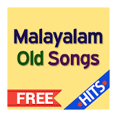 Malayalam Old Super Hit Songs