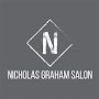 Nicholas Graham Aveda Salon APK icon