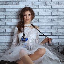 Wedding photographer Dmitriy Rychkov (Rychkov). Photo of 14.07.2016