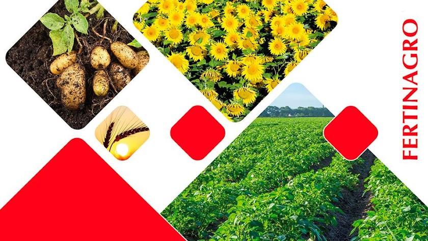 En el simposium tratarán la biotecnología agrícola.