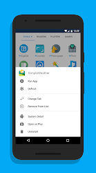Ice Box – Apps freezer PRO 3.0.0 [ROOT] Cracked APK 3