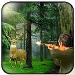 Ultimate Deer Hunter 3D